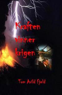 Kraften Vinner Krigen: Pinsens ILD Og Kraft I Moderne Tid