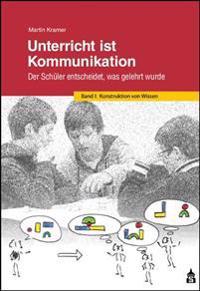 Unterricht ist Kommunikation
