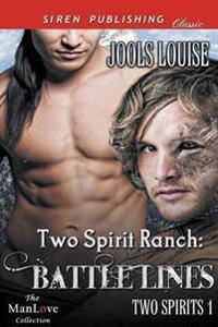 Two Spirit Ranch