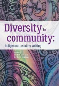 Diversity in Community
