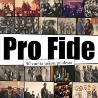 Pro Fide