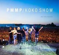 PMMP - koko show