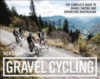 Gravel Cycling