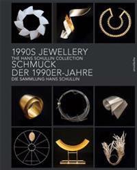 Schmuck Der 1990er / 1990s Jewellery