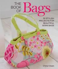 The Book of Bags