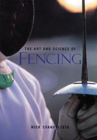 The Art and Science of Fencing