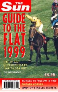 Sun Guide to the Flat 1999