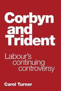 Corbyn and Trident