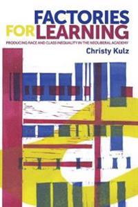 Factories for Learning