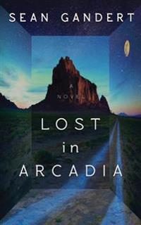 Lost in Arcadia