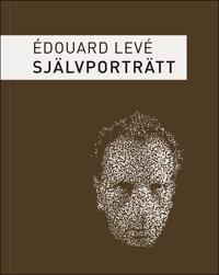 Självporträtt - Édouard Levé | Laserbodysculptingpittsburgh.com