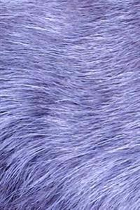 Lilac Fur Journal