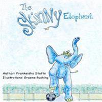 The Skinny Elephant
