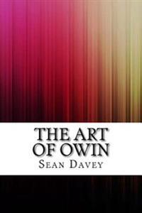 The Art of Owin