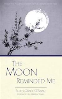 The Moon Reminded Me