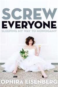 Screw Everyone