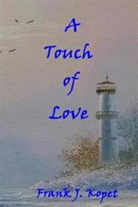 A Touch of Love