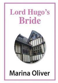 Lord Hugo's Bride