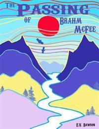 The Passing of Brahm McFee