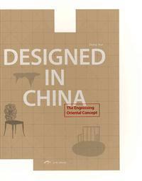 Designed in China