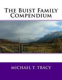 The Buist Family Compendium