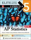 5 Steps to a 5 Ap Statistics 2018