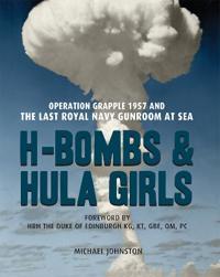 H-Bombs & Hula Girls