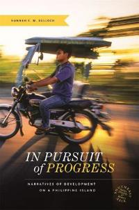 In Pursuit of Progress