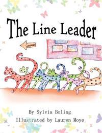 The Line Leader