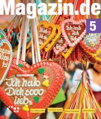 Magazin.de 5
