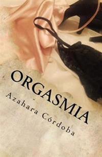 Orgasmin musta kirja