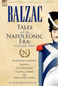 Tales of the Napoleonic Era