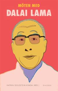 Möten med Dalai Lama : reflektioner om fred, medkänsla, lycka och interkulturell dialog
