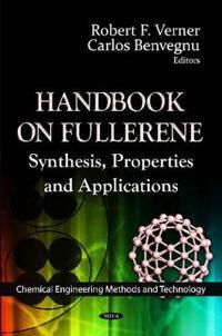 Handbook on Fullerene