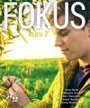 Fokus kurs 7