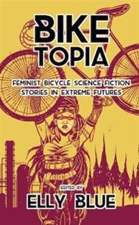 Bike Topia