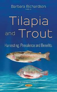 Tilapia and Trout