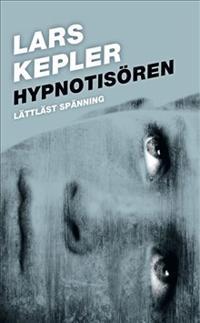 Hypnotisören / Lättläst