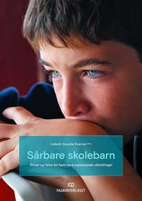 Sårbare skolebarn