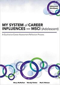 My System of Career Influences