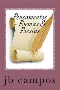 Pensamentos - Poesias & Poemas: Coracoes Partidos