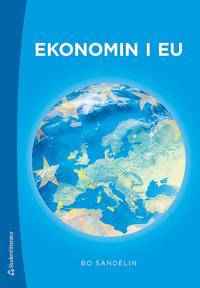 Ekonomin i EU