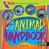 The Wise Animal Handbook Northern California