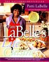 Patti Labelle's Lite Cuisine