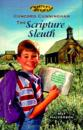 Concord Cunningham the Scripture Sleuth