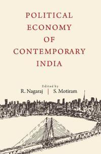 Political Economy of Contemporary India