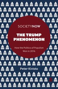 The Trump Phenomenon