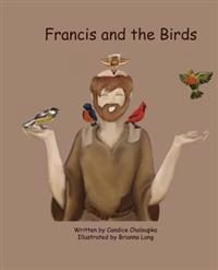 Francis and the Birds