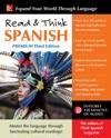 Read & Think Spanish, Premium Third Edition