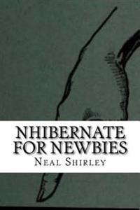 Nhibernate for Newbies